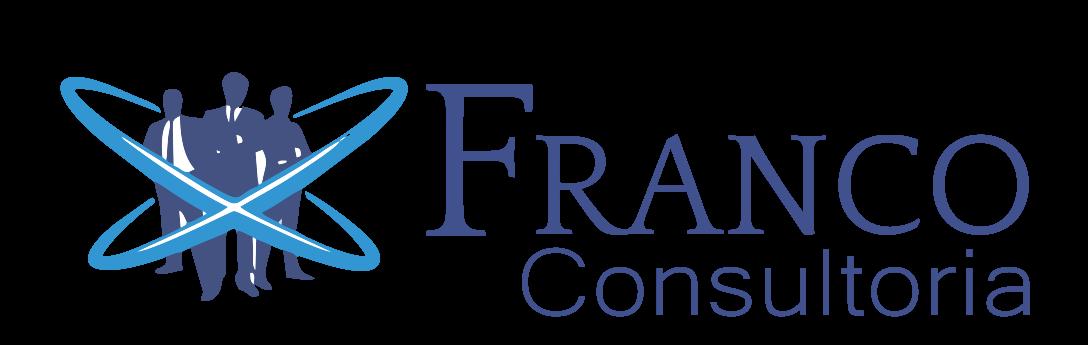 Franco Consultoria
